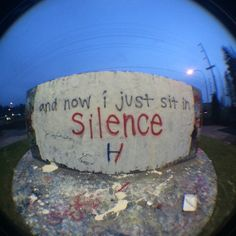Image via We Heart It #twentyonepilots