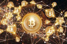 bitcoin robett app