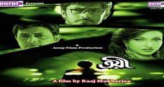 Troyee Bangla Kolkata Movie - Watch Bengali Movies Online