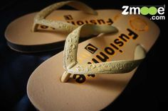 a16f99201ae0 Export Quality Rubber Flipflops Made in Thailand  zmooe  zmooecom   rubberflipflops  menflipflops