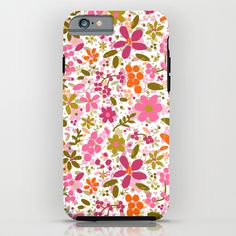 iPhone Case by WishHunt - Iphone 6 available!