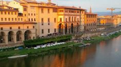 Magnifica Florence