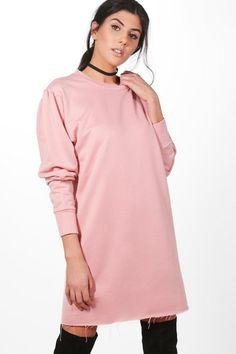d4841622f7f3 #boohoo Gathered Balloon Sleeve Shift Dress - lilac #Penny Gathered Balloon  Sleeve Shift Dress - lilac   Fashion For Wardrobe   Lilac dress, Dresses,  ...
