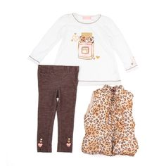 Beautiful Baby Clothes On Sale | Kids | Pinterest | Beautiful ...