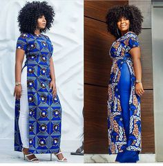 beautiful trendy ankara styles for ladies to rock in classy ankara styles of Classic And Beautiful Ankara Styles Of sexy and wonderful ankara styles of most trendy ankara styles for ladies to rock in 2018 African Fashion Ankara, Latest African Fashion Dresses, African Print Dresses, African Print Fashion, Africa Fashion, African Dress, Fashion Prints, African Prints, African Attire