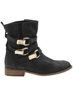 Steve Madden Haggle | Piperlime size 8