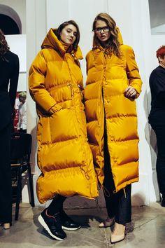 down coat Quilted Winter coat Marchi пуховик стеганый пальто пуховое