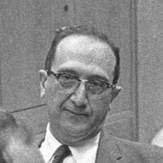 Salvador Luria - Google Search