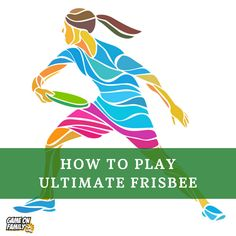 How to Play Ultimate Frisbee Outdoor Games To Play, Games To Play Outside, Cool Games To Play, Fun Games, Family Fun Day, Ultimate Frisbee, Fun Events, Sumo, Night