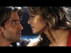 Dhoom Again - Title Song - Dhoom 2 - http://music.artpimp.biz/dance-music-videos/dhoom-again-title-song-dhoom-2/