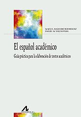 Se es membro da Universidade de Vigo podes solicitalo a través desta páxina http://www.biblioteca.uvigo.es/biblioteca_gl/servizos/coleccions/adquisicions/ El español académico. Mª Luisa Regueiro Rodríguez, Daniel M. Sáez Rivera. Arco Libros, 2013. 9.50 €