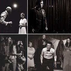 yeni tiyatro dergisi emek ve başarı ödülleri'nde 4 dalda aday olan hamlet bu sezon SON kez  17 + 24 mayıs / @garajistanbul *biletler gişe + @biletix te! #versus #versustiyatro #istanbul #istanbullife #istanbulart #istanbulartnews #istanbulartevents #garajistanbul #tiyatro #tiyatroiyidir #tiyatrolar #tiyatrocu #theatre #oyun #oyunagel #play #siyahbeyaz #blackandwhite #art #sanat#hamlet #shakespeare #yenitiyatrodergisi #yenitiyatrodergisiemekvebaşarıödülleri
