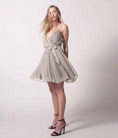 8129cacc50ee Οι 93 καλύτερες εικόνες του πίνακα Φορέματα Nostress