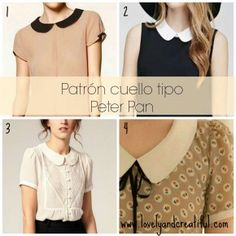 Collage_cuello_Peter Pan
