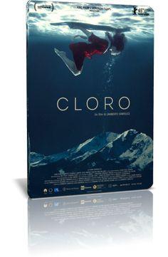 Cloro (2015).avi DVDrip XviD AC3 ITA - DDN