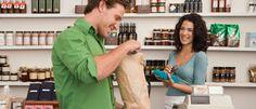 Ignacio Gómez Escobar / Consultor Marketing / Retail: 5 maneras de impulsar la tasa de conversión en tus tiendas.