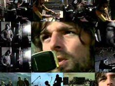 Homenagem Póstuma ao músico inglês Richard Wright(do Pink Floyd).
