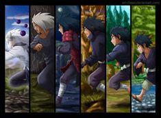 Madara progress by Ari-chaan on DeviantArt Anime Naruto, Naruto Shippuden Anime, Anime Manga, Uzumaki Boruto, Madara Uchiha, Jake The Dogs, Anime Life, Anime Artwork, Awesome Anime