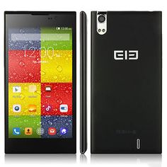 Root o cómo rootear Elephone P10C - http://hexamob.com/dispositivos/root-o-como-rootear-elephone-p10c/