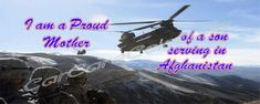 Helicopters fly over Afghanistan during troop service.