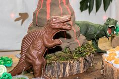 Chocolate, Lion Sculpture, Statue, Art, Dinosaurs, Schokolade, Kunst, Chocolates, Sculpture