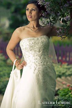 Moments captured by @latelierphotos #luxuryweddings #weddingday #engaged #portrait #toronto #beautiful #bride #groom #portraiture #feelgoodphoto #love #life #instagood #weddingideas #weddingphotographer #photooftheday #photo #loveit #follow #travel #luxury #wedluxe #smile #happy #bridal #elegant #worldtravel #wedluxeglitterati World Traveler, Luxury Wedding, Beautiful Bride, Bride Groom, Weddingideas, Feel Good, Toronto, One Shoulder Wedding Dress, In This Moment