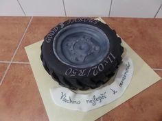 dort  - pneumatika / cake - tire
