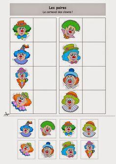 (2014-07) Find de samme klovne