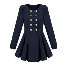 cant wait to get this in pink!