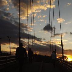 #Photografy #taken #byMaXpression #Colombia #landscape #sunset #bogota #life #freedom #freeyourmind #freeyoursoul #freeyourself #travelling #travel #travelers #instatravel #travelingram #tourist #tourism #fun #trip #traveler #explorer #visiting #igtravel #travelphoto #ilovetravel #ILoveColombia by maxpression