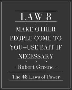 48 Laws Of Power Quotes Robert Greene The 48 Laws Of Power #48Lawsofpower  Remember Be