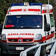 Lavoro Bari  #LavoroBari #offertelavoro #bari #Puglia Puglia scontro fra treni tra Andria e Corato: morti e decine di feriti