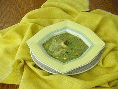 Brennnessel - Giersch - Löwenzahn Suppe, ein sehr schönes Rezept aus der Kategorie Warm. Bewertungen: 20. Durchschnitt: Ø 4,0.