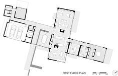 Low,Floor Plan
