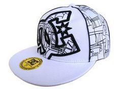 fd35d0228f9 cheap new era hats wholesale