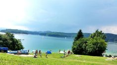 Solina - brama Bieszczad Hostel, Golf Courses, Holiday, Vacations, Holidays, Vacation, Annual Leave