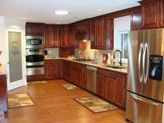 There are many contractors or service providers offering kitchen and bath services like bathroom additions, garage addition, best kitchen and bath remodeling contractors etc. and you must choose one after considering its reputation, experience and your budget. http://kitchenbathcountertopsremodeling.weebly.com/blog/the-top-kitchen-and-bath-remodeling-tips-and-ideas