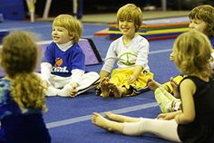 """BEGINNER LEVEL 1 - 6 years and up at #TheKlubGymnastics : """"This is an hour long class for kids 6 years and above who are new to gymnastics.."""" LEARN MORE: http://www.gymnasticslosangeles.com/classes/age/beginner_1.html #klubgymnastics #kidsgymnastics #gymnasticslosangeles #childrensgymnastics #gymnasticsla #gymnastics #theklubgym #gymnasticclass #gymnasticclasses"""
