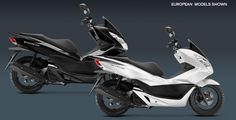 2015 Honda Design, Price and Release Date Honda Powersports, Scooter Motorcycle, Used Motorcycles, California Ca, Long Island City, Automatic Transmission, Motorbikes, New York, Fuel Efficiency