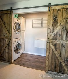 sliding-barn-doors (2)