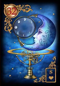 A selection of illustration galleries, special edition tarot decks and various tarot and astrology related accessories. Sun Moon Stars, Sun And Stars, Tarot Gratis, Moon Magic, Beautiful Moon, Oracle Cards, Moon Art, Tarot Decks, Moon Child