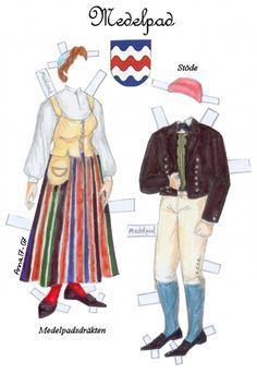 * 1500 free paper dolls at artist Arielle Gabriel's International Paper Doll Society also her new memoir The Goddess of Mercy & the Dept of Miracles playing with paper dolls in Montreal * Fabric Doll Pattern, Fabric Dolls, Paper Puppets, Paper Toys, Usa Culture, Hand Socks, Paper Grocery Bags, Paper Art, Paper Crafts