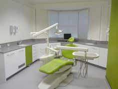 e309ce38b7ea15c0e954b307f6a46342--dental-surgery-design-dental-design.jpg (736×552)