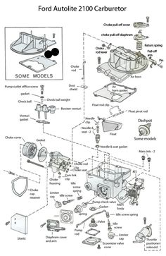 Mower Wiring Diagram For Snapper Lawnmower repair