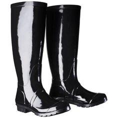 Women's Classic Knee High Rain Boots?wid=280&hei=280