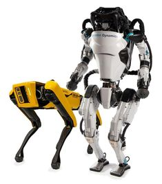 Robot Components, Learn Robotics, Boston Dynamics, Mobile Robot, Robot Animal, Intelligent Robot, Innovation, Robotics Projects, Humanoid Robot