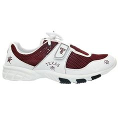 Aggie Tennis Shoes For Women