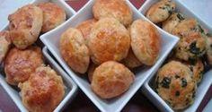 Κοινοποιήστε στο Facebook Υλικα: 2 κεσεδακια γιαουρτι 1 κεσεδακι σπορελαιο 1 κεσεδακι φετα τριμμενη 1 κεσεδακι κασερι τριμμενο 1 κουταλακι αλατι 600 με 700 γρ αλευρι για ολες τις χρησεις 2 κουταλακια μπεικιν 1 κροκο αυγου για το αλειμα Εκτέλεση:...