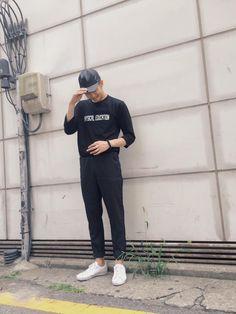 Rap Mon #KimDaily - BTS Twitter[150708] | btsdiary