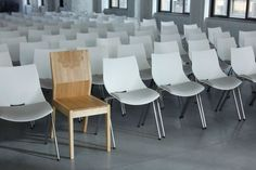 Pola Conference Room, Dining Chairs, Table, Furniture, Home Decor, Decoration Home, Room Decor, Dining Chair, Tables